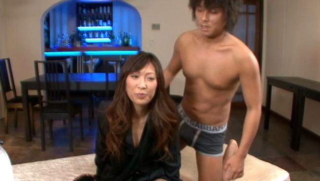 【おっぱい】可愛い顔をしてものすごくエッチなFカップ美巨乳AV女優の安藤美沙ちゃんのおっぱい画像がエロすぎる!【30枚】 08