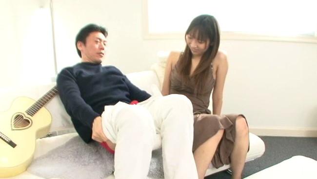 【おっぱい】可愛い顔をしてものすごくエッチなFカップ美巨乳AV女優の安藤美沙ちゃんのおっぱい画像がエロすぎる!【30枚】 26