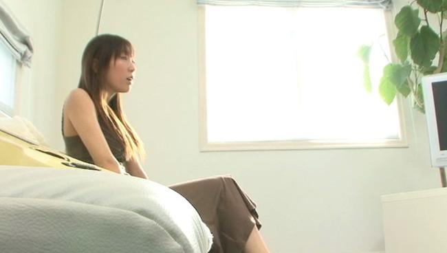 【おっぱい】可愛い顔をしてものすごくエッチなFカップ美巨乳AV女優の安藤美沙ちゃんのおっぱい画像がエロすぎる!【30枚】 28