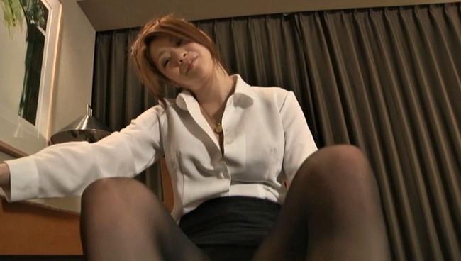 【おっぱい】仕事も大好き!SEXも大好き!もちろんお金も大好き!なOLさんのおっぱい画像がエロすぎる!【30枚】 05