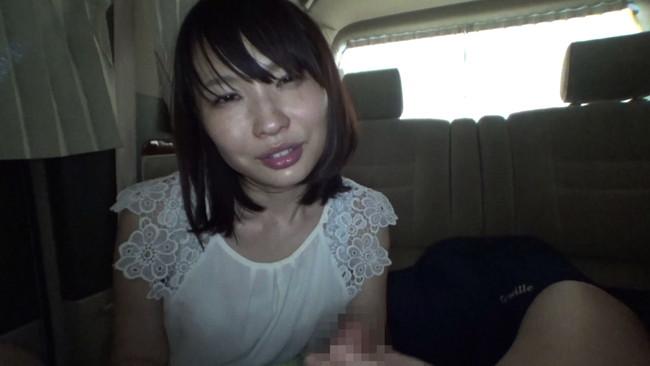 【おっぱい】さんぽをしながらもエッチなお願いに応えてくれてセックスまでできちゃった熟女さんたちのおっぱい画像がエロすぎる!【30枚】 25