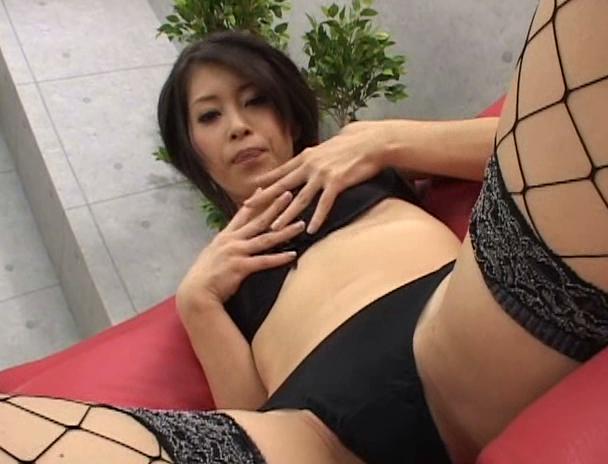 【おっぱい】濃厚なセックスの後に濃厚なザーメンをぶっかけられようとしている大人気AV女優・大塚咲さんのおっぱい画像がエロすぎる!【30枚】 05