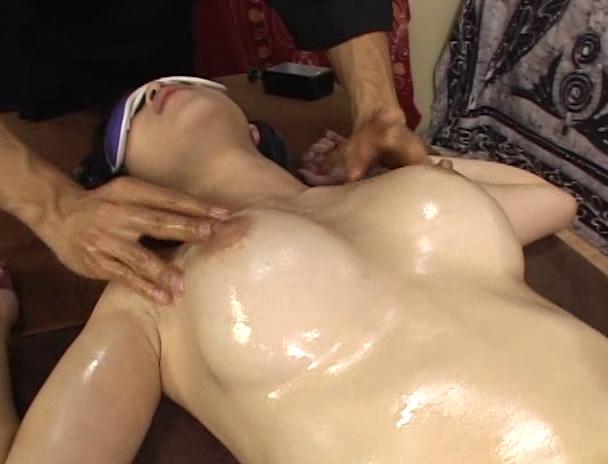 【おっぱい】濃厚なセックスの後に濃厚なザーメンをぶっかけられようとしている大人気AV女優・大塚咲さんのおっぱい画像がエロすぎる!【30枚】 12