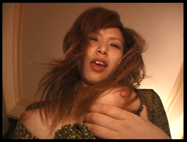 【おっぱい】業界にデビューする前に撮影されていた大人気AV女優・あいだゆあちゃんのおっぱい画像がエロすぎる!【30枚】 20