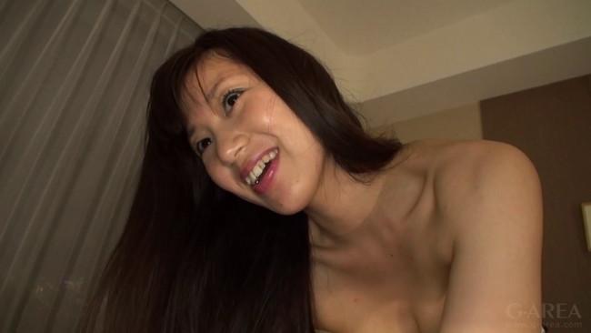 【おっぱい】遠方はるばる自分の欲求不満を解消すべくセックスをしにやってきたOLさんのおっぱい画像がエロすぎる!【30枚】 14