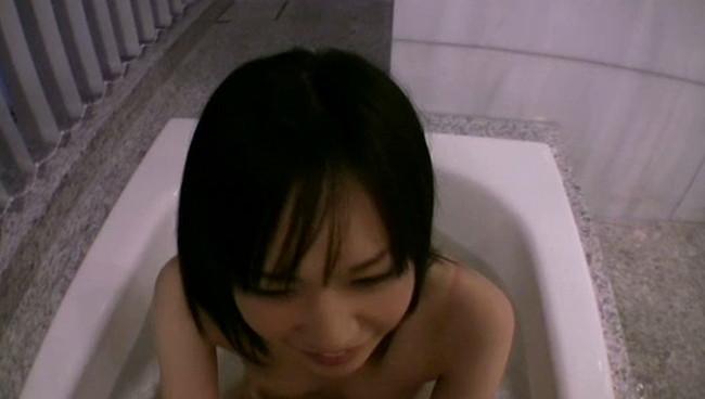 【おっぱい】リラックスムードでエッチな素顔がチラリ!愛しいロリドール・坂井優羽ちゃんのおっぱい画像がエロすぎる!【30枚】 30