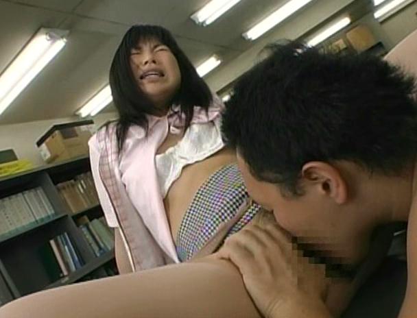 【おっぱい】セックスが大好きでセックスのことしか頭になくて没頭してしまっている女の子たちのおっぱい画像がエロすぎる!【30枚】 01
