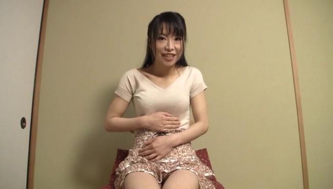 【おっぱい】全裸になりながら女体観察をされちゃってハニかんじゃっている女の子たちのおっぱい画像がエロすぎる!【30枚】 12