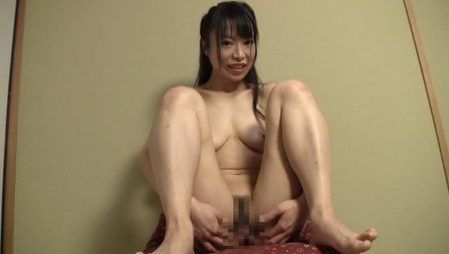 【おっぱい】全裸になりながら女体観察をされちゃってハニかんじゃっている女の子たちのおっぱい画像がエロすぎる!【30枚】 14