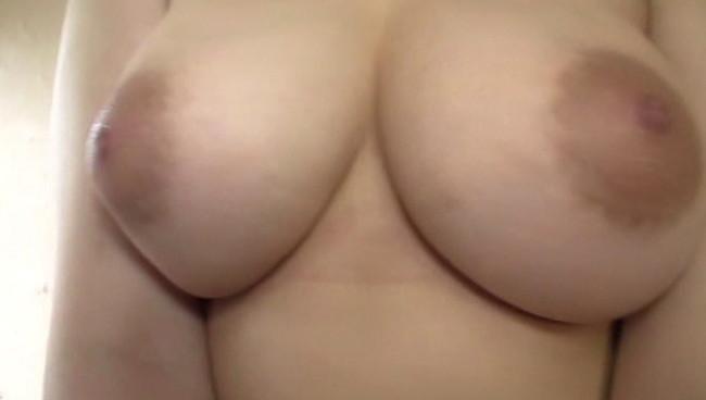 【おっぱい】全裸になりながら女体観察をされちゃってハニかんじゃっている女の子たちのおっぱい画像がエロすぎる!【30枚】 16