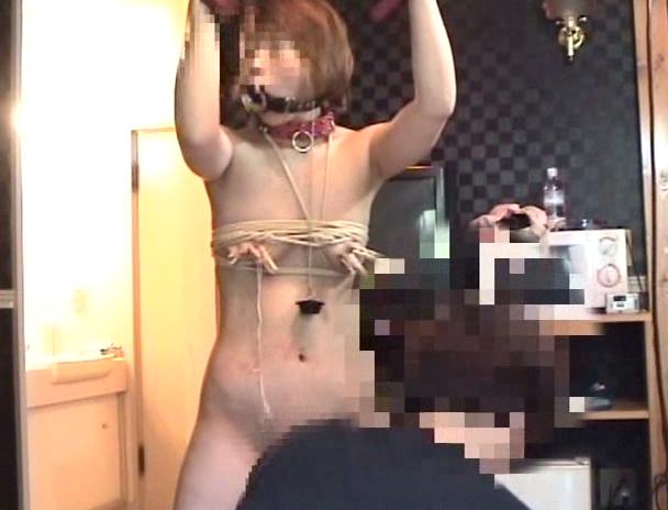 【おっぱい】投稿動画によって披露されてしまうプライベートセックスで感じまくっている素人娘たちのおっぱい画像がエロすぎる!【30枚】 12