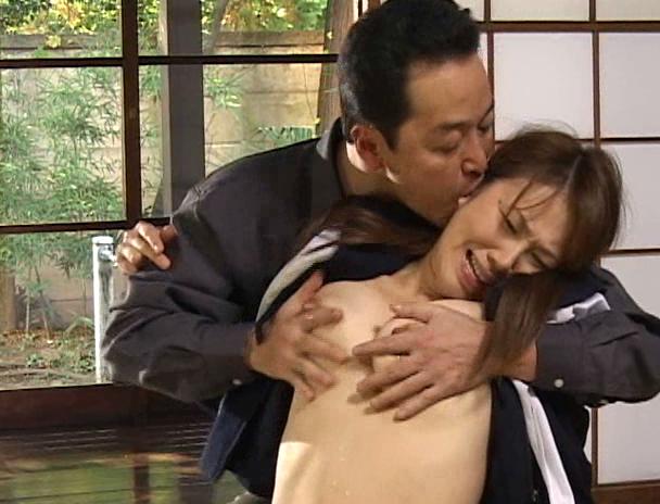 【おっぱい】緊縛されて調教されながら母乳を噴射して悶絶しまくっている人妻さんのおっぱい画像がエロすぎる!【30枚】 25