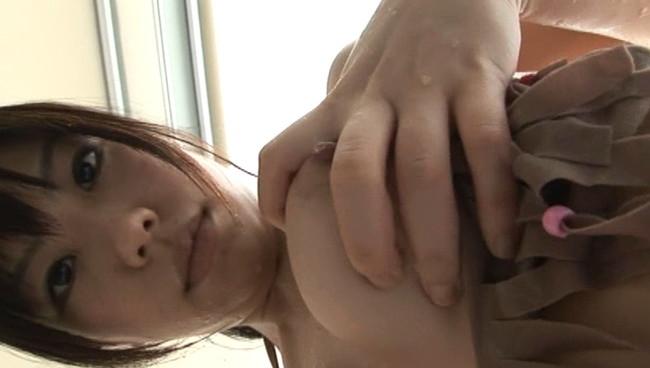 【おっぱい】御主人様ぁ~もっと近ぅ~…ちょ~エロエロに誘惑してきちゃうご奉仕メイド隊のおっぱい画像がエロすぎる!【30枚】 18