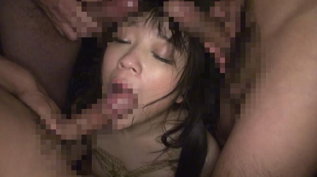 【おっぱい】アナル&オマ◯コ2穴中出し調教でガンガンにイカされまくっちゃう美少女のおっぱい画像がエロすぎる!【30枚】 27