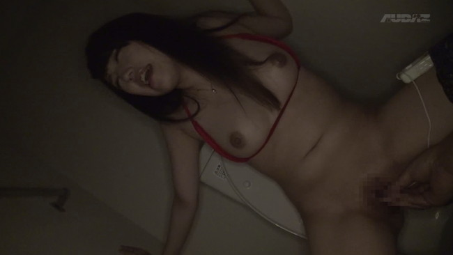 【おっぱい】常にオマ〇コをびしょ濡れにしてセックスで何度もイキまくるFカップ巨乳パイパン美少女のおっぱい画像がエロすぎる!【30枚】 30