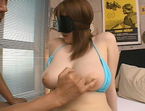 【おっぱい】大きなおっぱいを揺らしながらセックスしまくって感じまくっちゃう巨乳&爆乳女性たちのおっぱい画像がエロすぎる!【30枚】