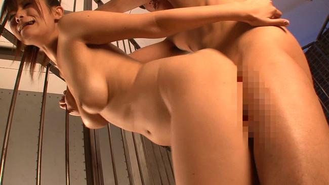 【おっぱい】巨乳を活かしながら男を手玉に取ってしまうパーフェクトボディの持ち主でもある痴女さんのおっぱい画像がエロすぎる!【30枚】 21