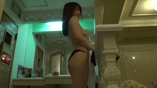 【おっぱい】JK散歩だけではなくて、裏オプで顔馴染みのホテルで即エッチで生中出しセックスまでさせてくれちゃう女の子のおっぱい画像がエロすぎる!【30枚】 20