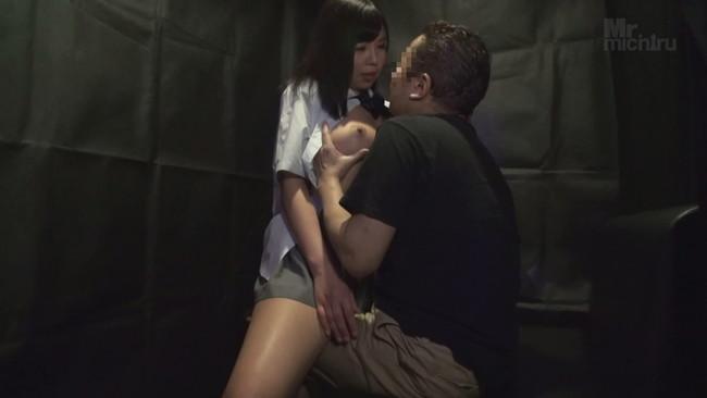 【おっぱい】日本最大の繁華街にある「老舗おっぱいパブ」でベテラン嬢から客を奪うために内緒でセックスさせてくれる新人嬢たちのおっぱい画像がエロすぎる!【30枚】 04