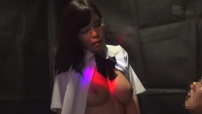 【おっぱい】日本最大の繁華街にある「老舗おっぱいパブ」でベテラン嬢から客を奪うために内緒でセックスさせてくれる新人嬢たちのおっぱい画像がエロすぎる!【30枚】 05