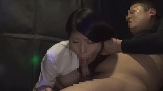 【おっぱい】日本最大の繁華街にある「老舗おっぱいパブ」でベテラン嬢から客を奪うために内緒でセックスさせてくれる新人嬢たちのおっぱい画像がエロすぎる!【30枚】 19
