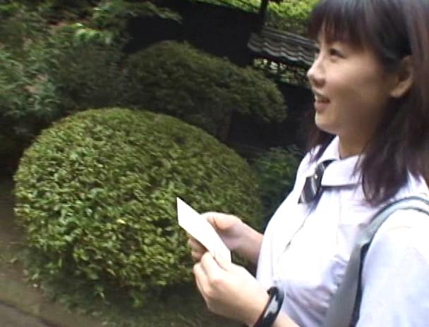 【おっぱい】大阪、京都、広島、横浜、東京色々な街でドキドキデート!色々な女子校生たちのおっぱい画像がエロすぎる!【30枚】