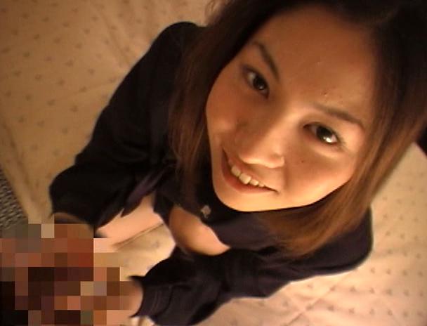 【おっぱい】大阪、京都、広島、横浜、東京色々な街でドキドキデート!色々な女子校生たちのおっぱい画像がエロすぎる!【30枚】 15