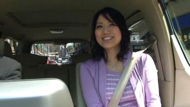 【おっぱい】田舎へドライブ温泉不倫旅行の出かけて思う存分羽を伸ばすようにセックスをしまくっちゃう人妻さんのおっぱい画像がエロすぎる!【30枚】 05