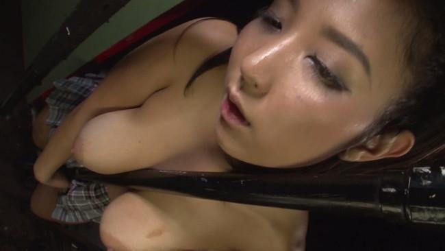 【おっぱい】「させてください」「うん、いいよ」沖縄グラマラスあっけらかんセックス事情!巨大乳輪女子大生のおっぱい画像がエロすぎる!【30枚】 28