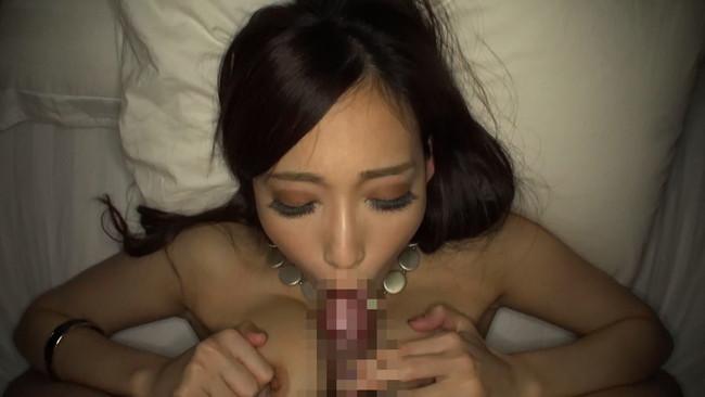 【おっぱい】拉致監禁して、グチャグチャにする欲望のままの性行為を受け入れる気の強そうな小生意気なギャルたちのおっぱい画像がエロすぎる!【30枚】 17