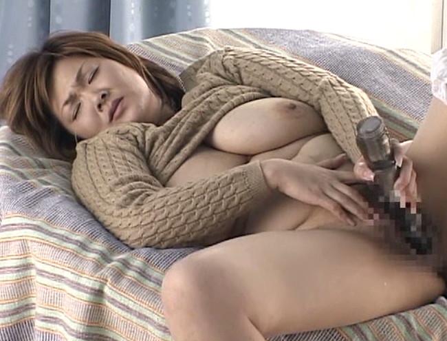 【おっぱい】巨乳を揺らして肉弾セックス、絶品パイズリ、緊縛などで快感倍増する巨乳爆乳なM女たちのおっぱい画像がエロすぎる!【30枚】 04