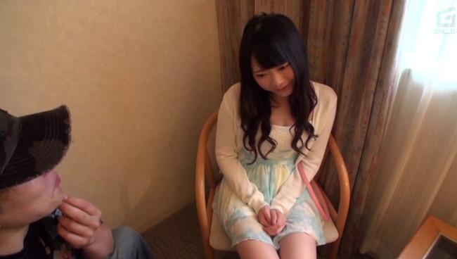 【おっぱい】勢いのあるナンパ師たちが日本全国縦断をしてホテルでハメまくっちゃった素人娘たちのおっぱい画像がエロすぎる!【30枚】 表紙