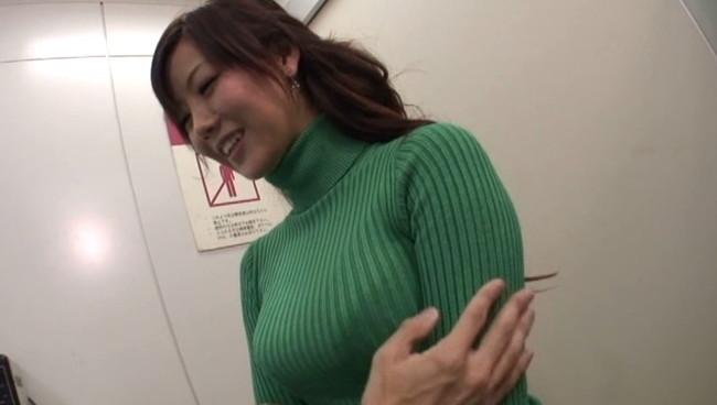 【おっぱい】乳房を堂々と合法的に触ることの出来る悪徳医師たちにおっぱいを触りまくられてしまう巨乳・爆乳な女性たちのおっぱい画像がエロすぎる!【30枚】 30