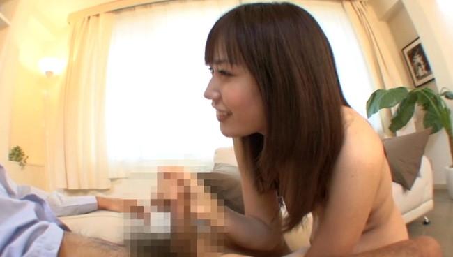 【おっぱい】本当に気持ちいいスローな焦らし手コキで男たちをどんどんイカせちゃう女の子たちのおっぱい画像がエロすぎる!【30枚】 25