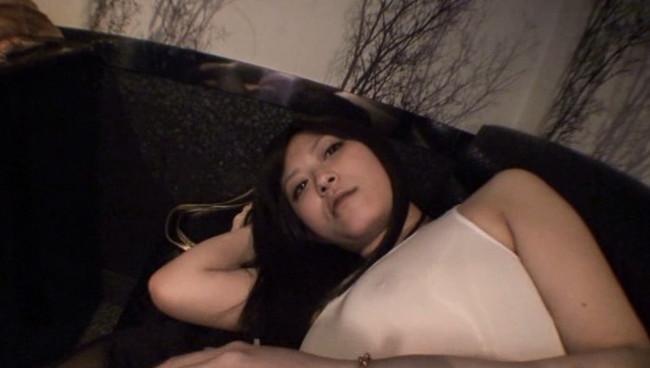 【おっぱい】激エロご奉仕してくれちゃうような自分専用の従順ペットになってくれるM女な巨乳美少女ちゃんのおっぱい画像がエロすぎる!【30枚】 16