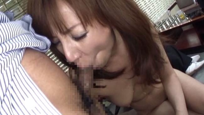 【おっぱい】2穴FUCKで開いたアナルも淫乱オマ○コも同時にガン突きされてしまう女たちのおっぱい画像がエロすぎる!【30枚】 01