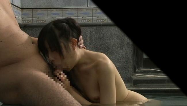 【おっぱい】一緒にお風呂に入って父親の勃起チ〇ポに反応しちゃって発情しちゃう美少女たちのおっぱい画像がエロすぎる!【30枚】 25