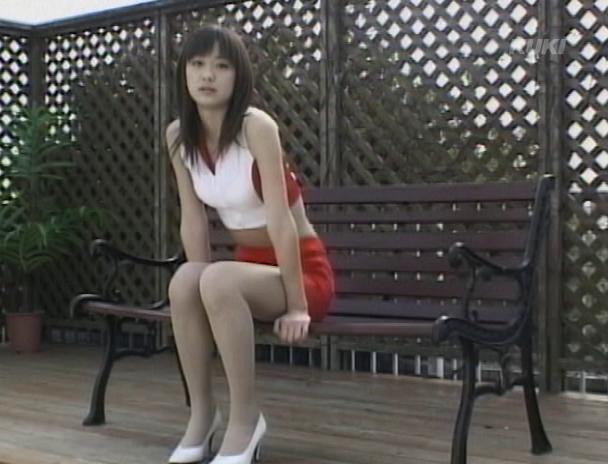 【おっぱい】本物の女性のような質感に絶対満足すること間違いなし!究極のセックスドールの女の子のおっぱい画像がエロすぎる!【30枚】