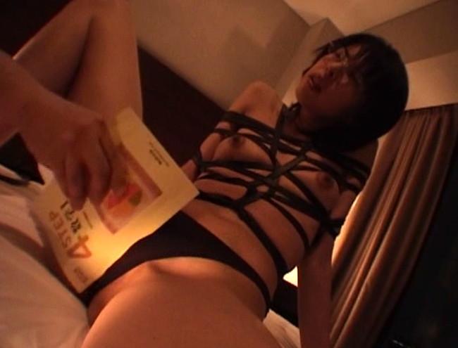 【おっぱい】朝まで密室調教性交されてしまいド淫乱セックスでイキまくっちゃう女教師たちのおっぱい画像がエロすぎる!【30枚】 04