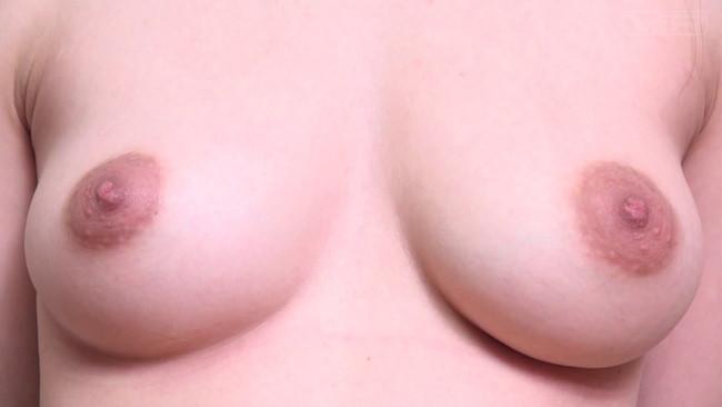 【おっぱい】ヌード姿でハダカ、カラダの各パーツをじっくりと観察してみませんか?憧れのAV女優さんたちのおっぱい画像がエロすぎる!【30枚】 16