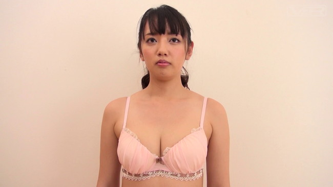 【おっぱい】ヌード姿でハダカ、カラダの各パーツをじっくりと観察してみませんか?憧れのAV女優さんたちのおっぱい画像がエロすぎる!【30枚】 27