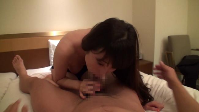 【おっぱい】ナンパしてセックスまでできちゃった!仕事中なのについてきてくれたガチ美人な女性たちのおっぱい画像がエロすぎる!【30枚】 30