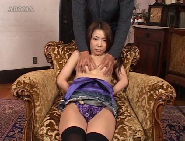 【おっぱい】乳首だらけの敏感つんつんコリコリ祭り!乳首弄りで感じまくっちゃう女性たちのおっぱい画像がエロすぎる!【30枚】 01