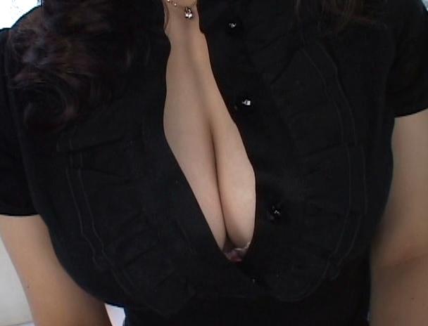 【おっぱい】即日出会って生中出しセックスまでヤッちゃう!ぷるるん触感のどデカイマシュマロ爆乳の女の子のおっぱい画像がエロすぎる!【30枚】 29