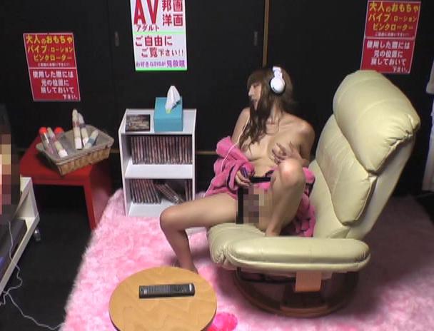 【おっぱい】個性専用サウナの個室ブースで思いっきりオナニーをしているところでチ〇ポが欲しくなっちゃった女性たちのおっぱい画像がエロすぎる!【30枚】 07