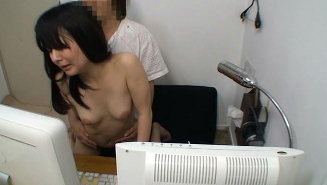【おっぱい】インターネットカフェにあるカップルシートでセックスしまくっている女の子たちのおっぱい画像がエロすぎる!【30枚】 22