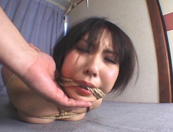 【おっぱい】日本だけではなく海外でも注目されている緊縛プレイで縛り上げられている女性たちのおっぱい画像がエロすぎる!【30枚】 22