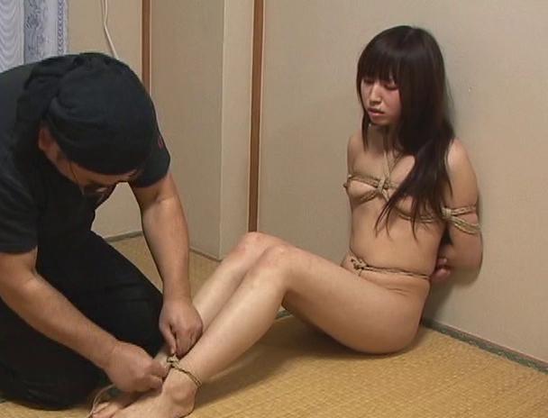 【おっぱい】日本だけではなく海外でも注目されている緊縛プレイで縛り上げられている女性たちのおっぱい画像がエロすぎる!【30枚】 30