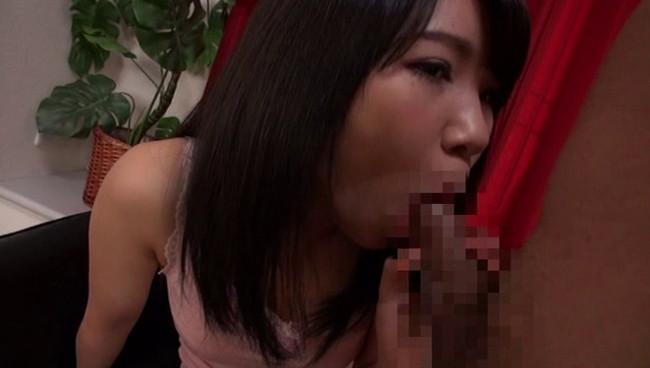 【おっぱい】付き合った彼氏はたった一人。しかもキスまでしか経験したことのない純正な処女なる美少女ちゃんのおっぱい画像がエロすぎる!【30枚】 13
