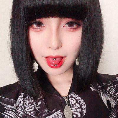 レズ専用の高級ヘルス嬢、No.1ゆづき(22)をご覧ください